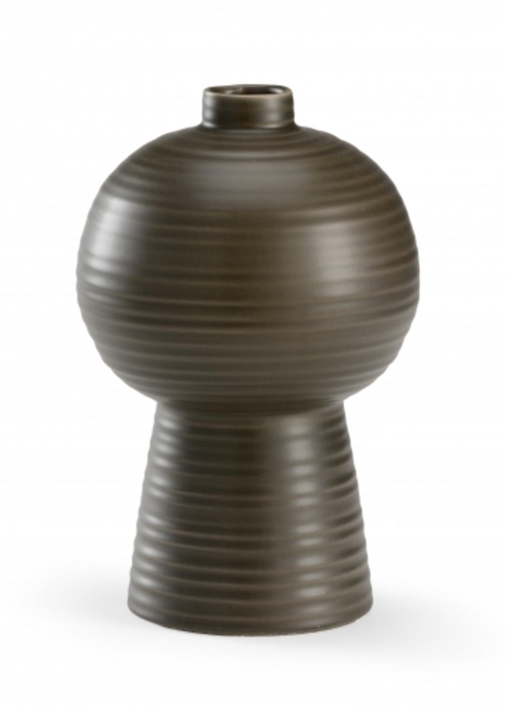 Wildwood Lamp - Koota Vase