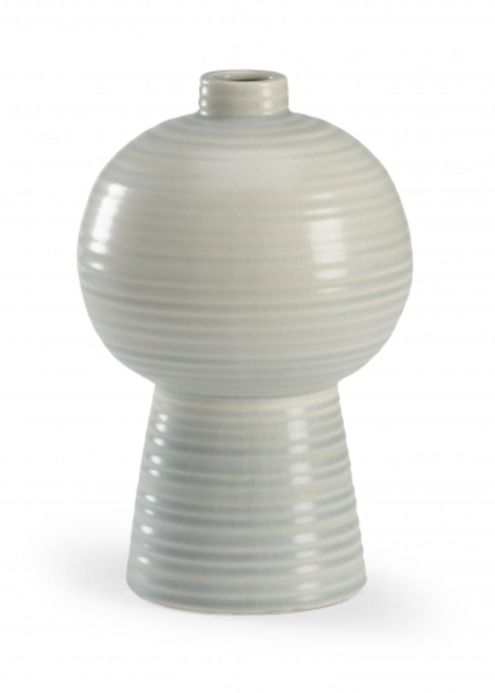 Wildwood Lamp - Koota Vase, Small