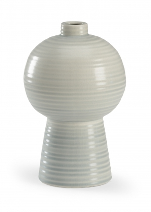 Thumbnail of Wildwood Lamp - Koota Vase