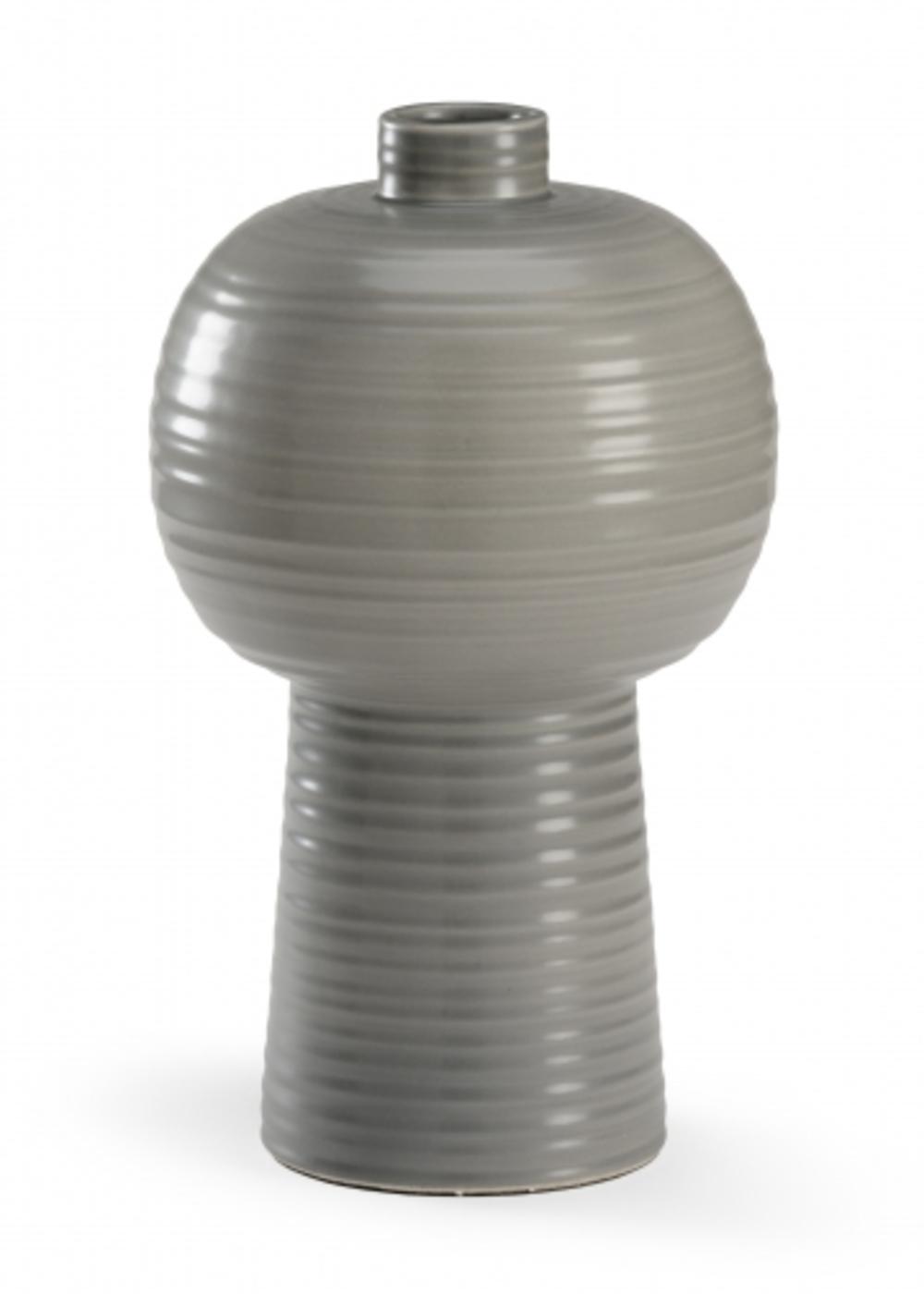 WILDWOOD LAMP COMPANY - Koota Vase