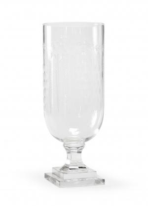 Thumbnail of Wildwood Lamp - Weeping Grape Vase