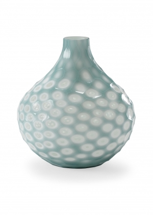 Thumbnail of Wildwood Lamp - Lunar Vase