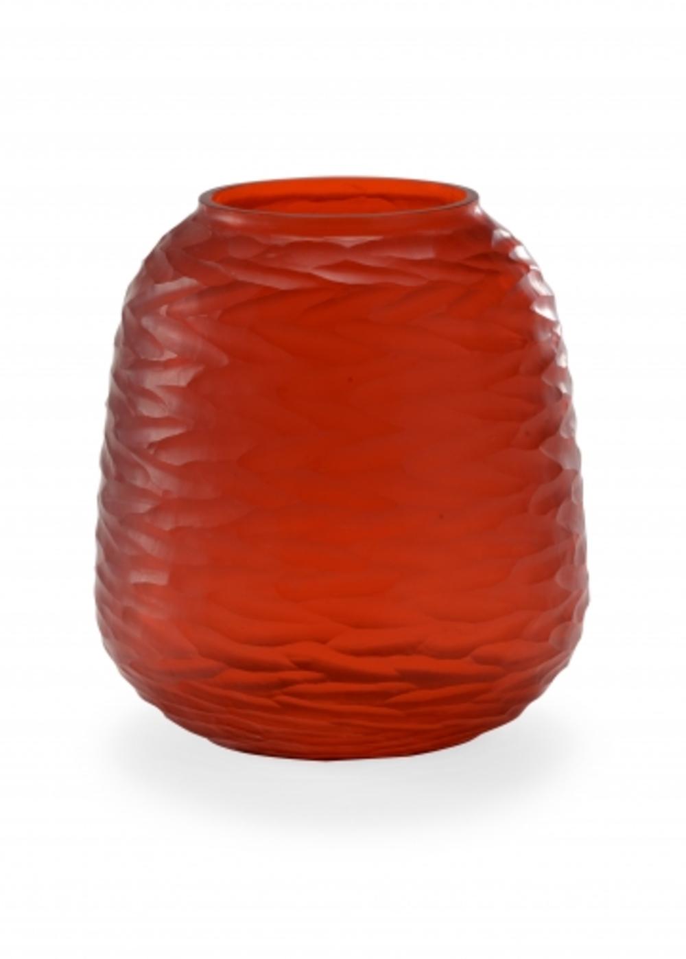 Wildwood Lamp - Sesse Vase