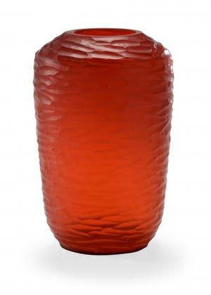 Thumbnail of Wildwood Lamp - Sesse Vase