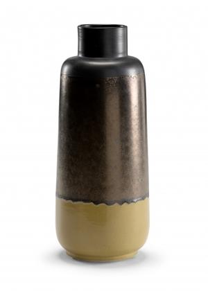 Thumbnail of Wildwood Lamp - Bronze Potters Vase