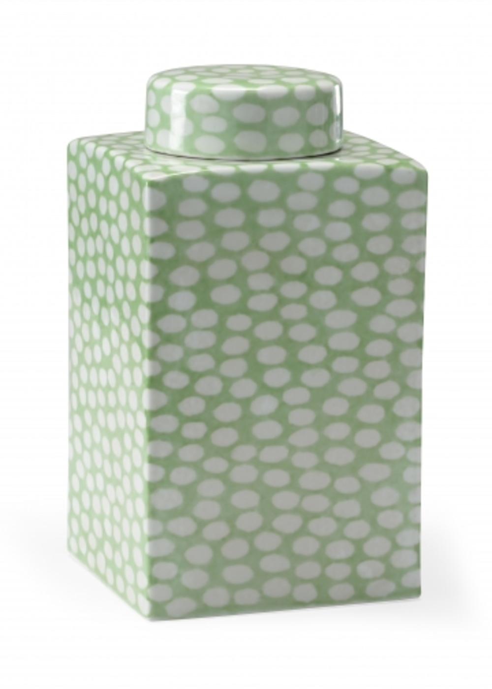 Wildwood Lamp - Mimo Canister
