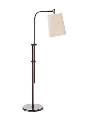 Thumbnail of Wildwood Lamp - Rheus II Lamp