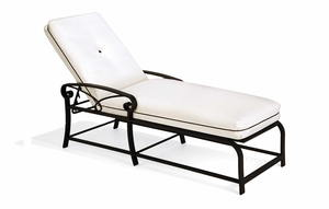 Thumbnail of Winston Furniture Company - Chaise