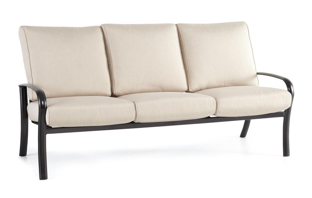 Winston Furniture Company - Stationary Sofa