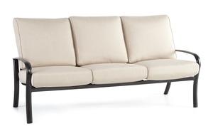 Thumbnail of Winston Furniture Company - Stationary Sofa