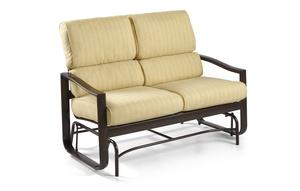 Thumbnail of Winston Furniture Company - Loveseat Glider