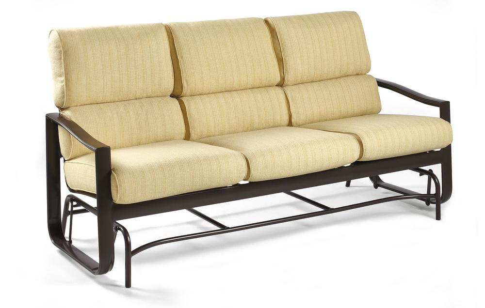 Winston Furniture Company - Sofa Glider