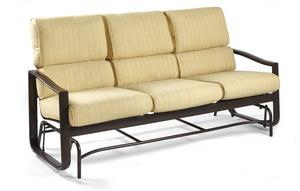 Thumbnail of Winston Furniture Company - Sofa Glider