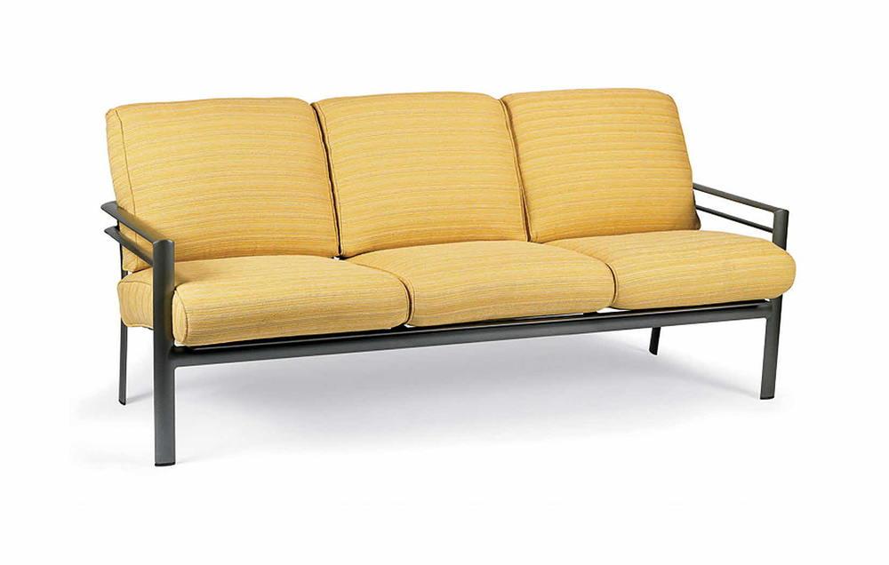 Winston Furniture Company - Sofa