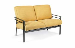 Thumbnail of Winston Furniture Company - Loveseat