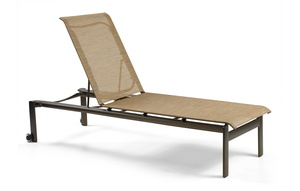 Thumbnail of Winston Furniture Company - Armless Stack Chaise