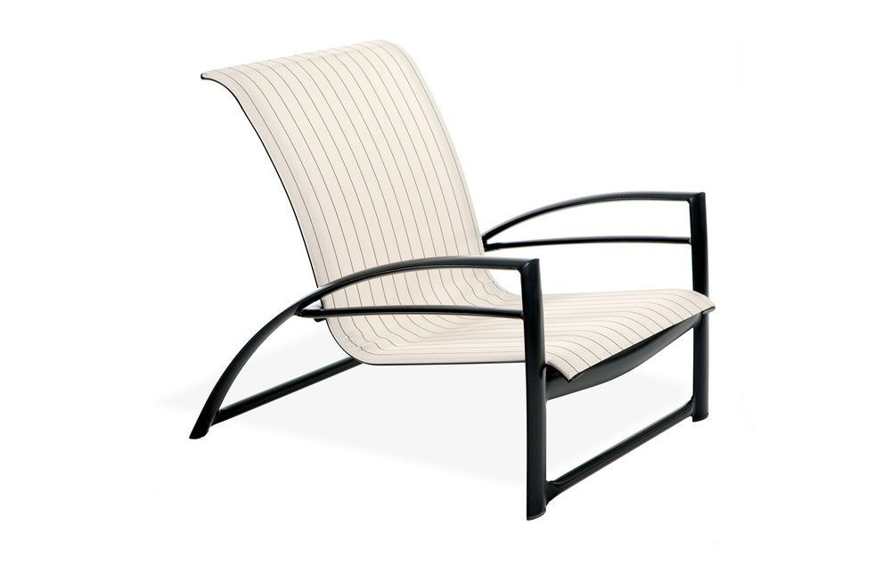Winston Furniture Company - Nesting Sand Chair