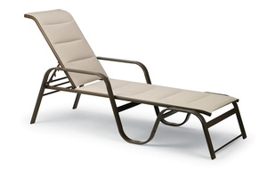 Thumbnail of Winston Furniture Company - Stackable Chaise