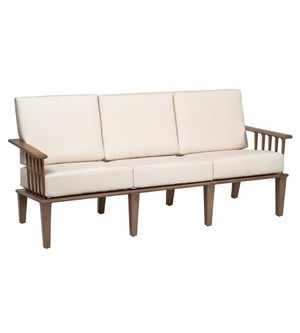 Thumbnail of Woodard Company - Sofa