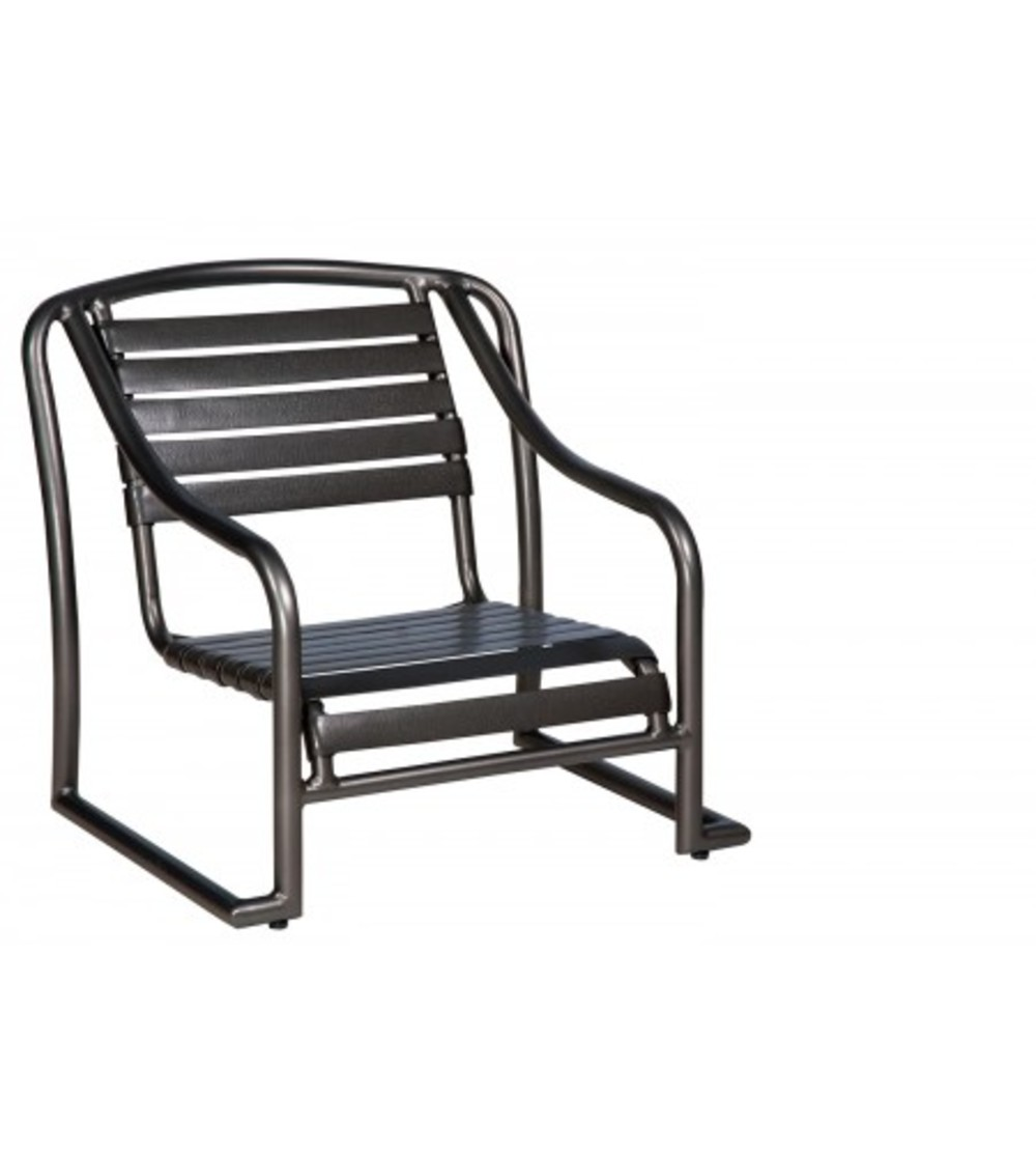 Woodard Company - Chair, Stackable