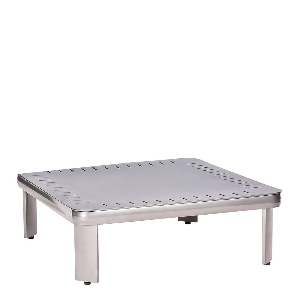 Woodard Company - Sectional Square Table