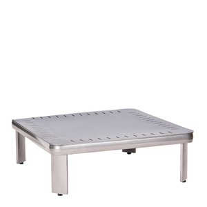 Thumbnail of Woodard Company - Sectional Square Table