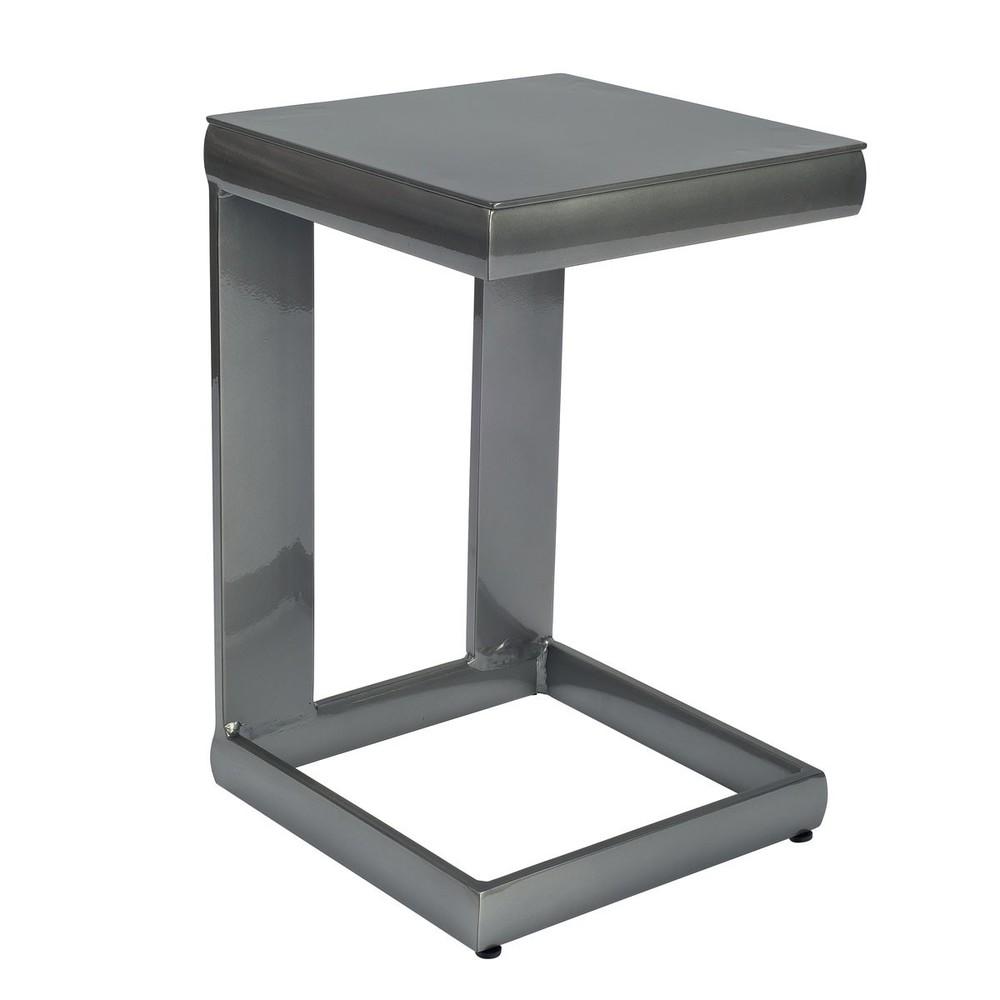 Woodard Company - Universal C Table
