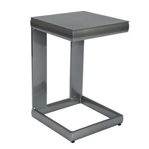 Thumbnail of Woodard Company - Universal C Table