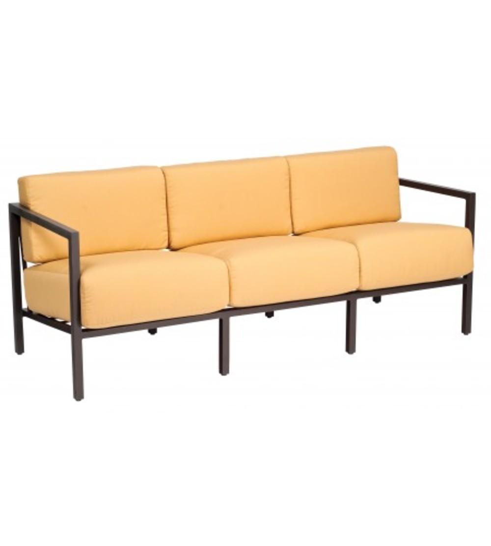 Woodard Company - Sofa