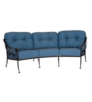 Thumbnail of Woodard Company - Sofa