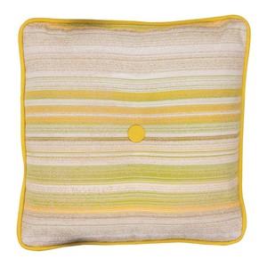 Thumbnail of Woodard Company - Square Throw Pillow