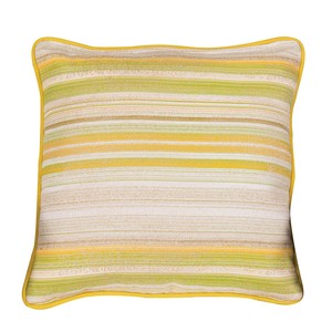 Thumbnail of Woodard Company - Square Throw Pillow