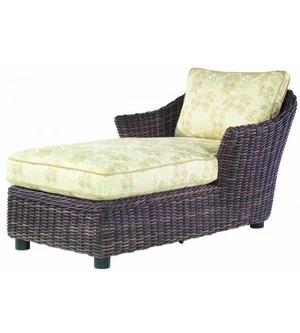 Thumbnail of Woodard Company - Chaise Lounge