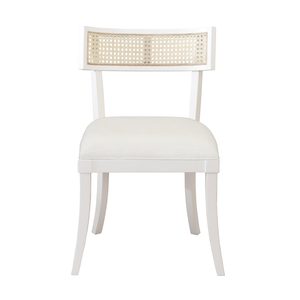 Thumbnail of Worlds Away - Klismos Dining Chair