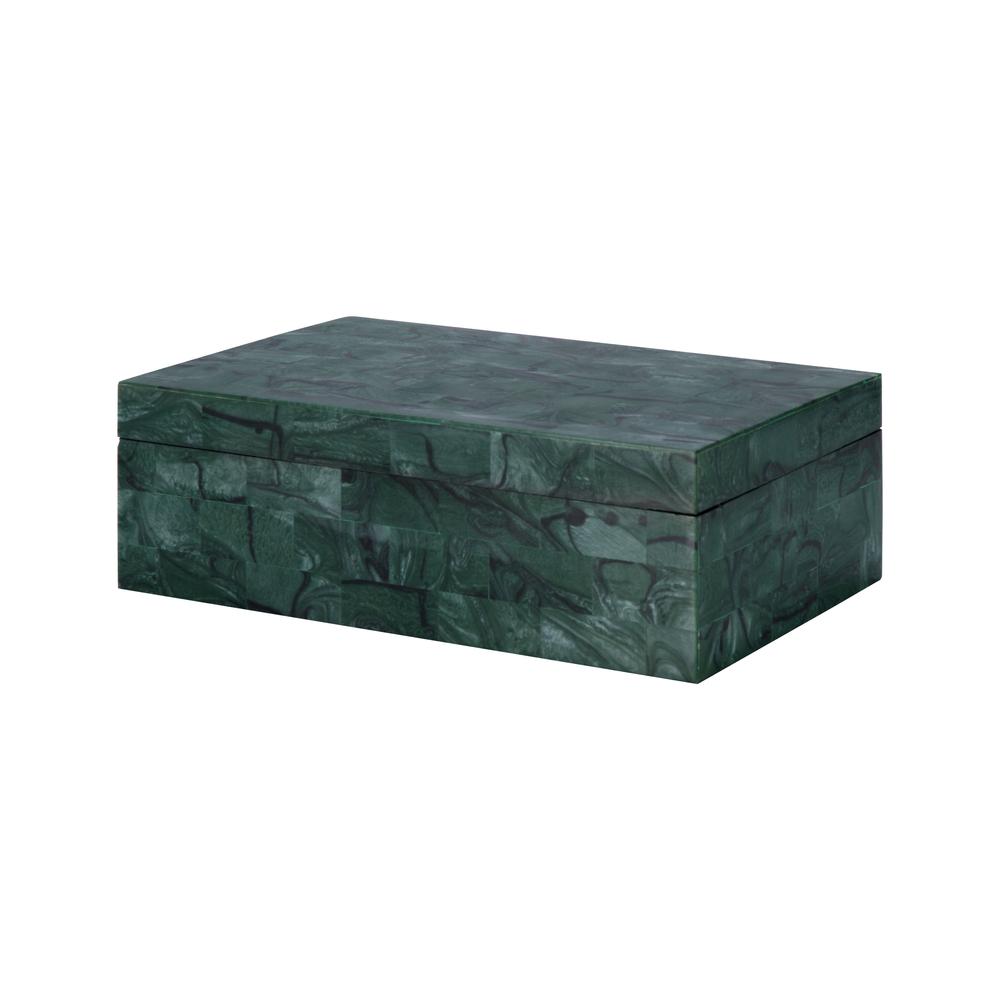 Worlds Away - Decorative Box
