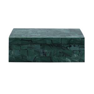 Thumbnail of Worlds Away - Decorative Box