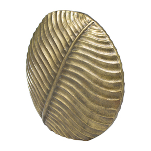 Thumbnail of Worlds Away - Large Textured Round Vase