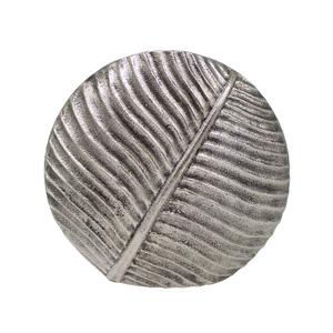 Thumbnail of Worlds Away - Medium Textured Round Vase