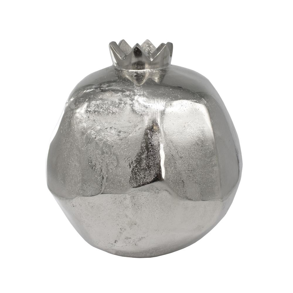 Worlds Away - Large Handmade Pomegranate Vase