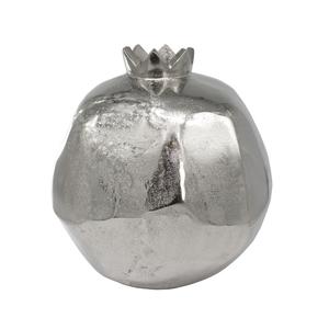 Thumbnail of Worlds Away - Large Handmade Pomegranate Vase