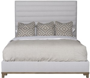Thumbnail of Vanguard Furniture - Kelsey King Bed
