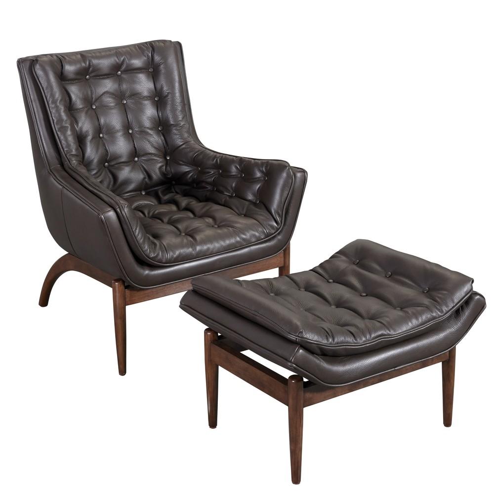 Olivia & Quinn - Verona Chair