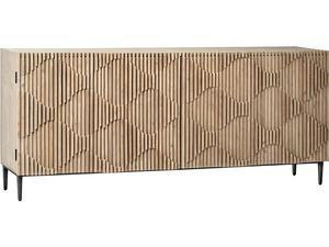 Thumbnail of Dovetail Furniture - Madera Sideboard