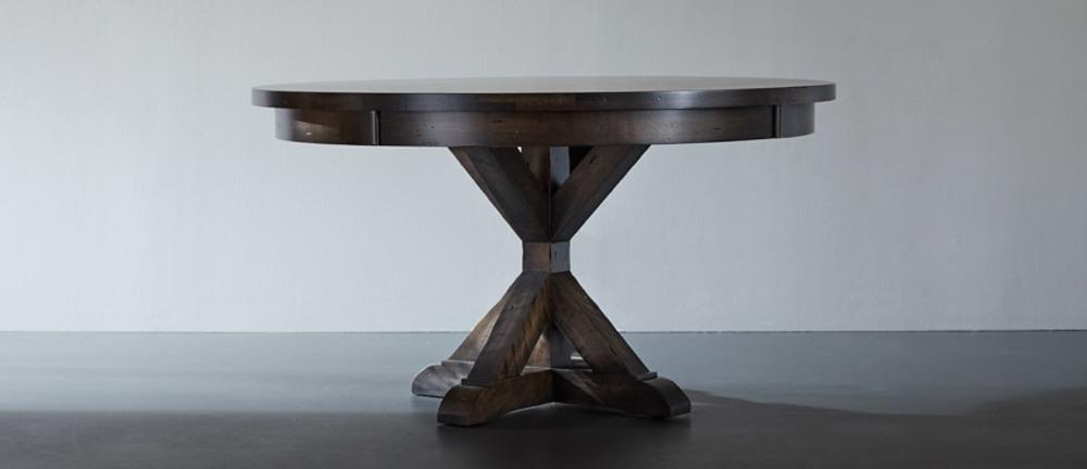 Bermex - Denali Dining Table